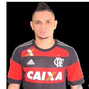 Cartola FC: Pará