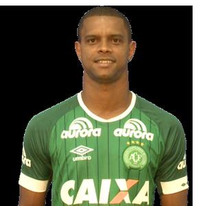 Bruno Rangel