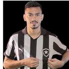 Rodrigo Lindoso