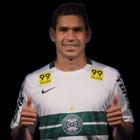Thiago Lopes