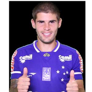 Federico Gino