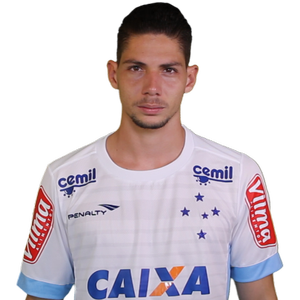 Lucas França