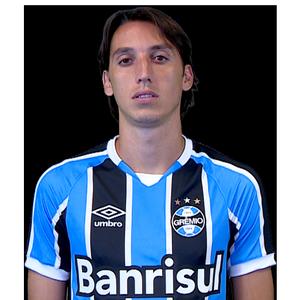 Cartola FC: PEDRO GEROMEL
