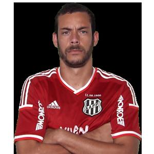 Matheus Inácio