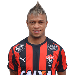 William Henrique