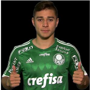 João Pedro