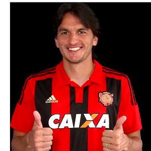 Matheus Ferraz