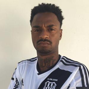 Renê Júnior