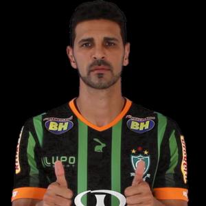 Leandro Guerreiro