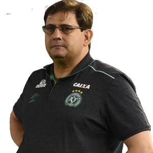 Guto Ferreira