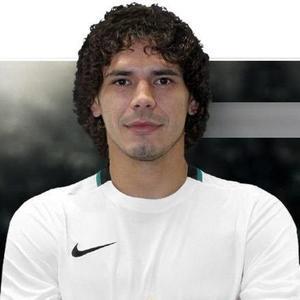 Nery Bareiro