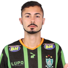 Bruno Sávio