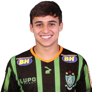 Guilherme Xavier