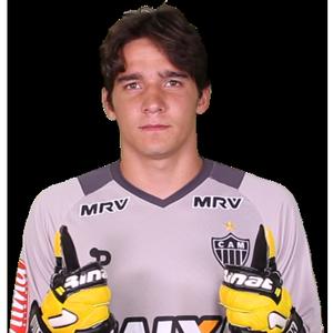 Cartola FC: Uilson