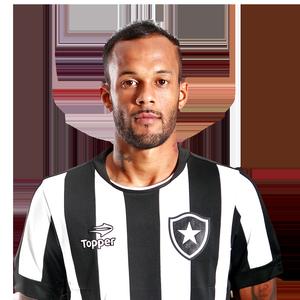 Bruno Silva