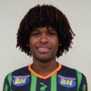 Wiliam Barbio
