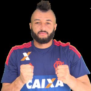 Foto: Cartola FC