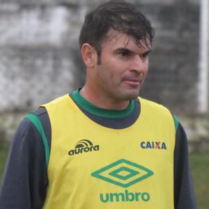 Emerson Cris