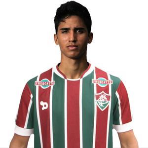 Igor Julião