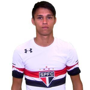 Luiz Araújo