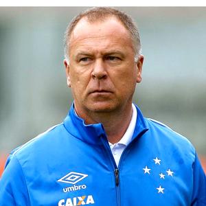 Cartola FC: Mano Menezes