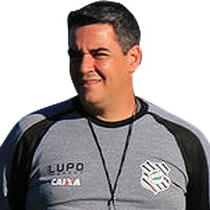 Tuca Guimarães