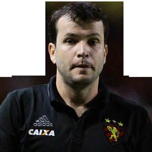 Daniel Paulista