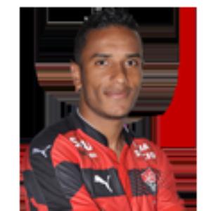 Diogo Mateus