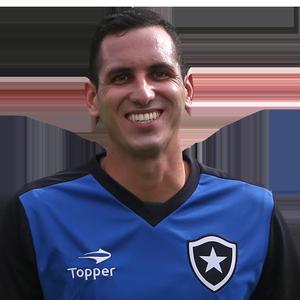 Gatito Fernández