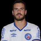 Lucas Fonseca