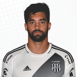 Fábio Braga