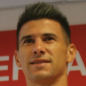 Víctor Cuesta