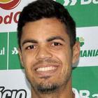 Mateus Santana
