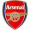 arsenal_60x60.png