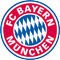 bayern_de_munique_60x60.png