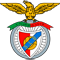 benfica_60x60.png