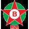 boa_esporte_60x60.png