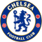 chelsea_60x60.png
