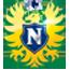 escudo_Nacional_65.png