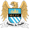 manchester_city_60x60.png