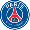 paris_saint_germain_60x60.png