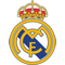 real_madrid_60x60.png