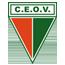 OprarioMT_CEOV_65.png