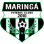 Maringa_Futebol_Clube65.png