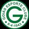 goias_60x60.png