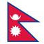 nepal-65.jpg