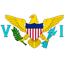 ilhasVirgensAmericanas65.png