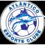 Atlântico