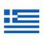 Grecia-65.png