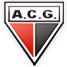 Atltico-GO